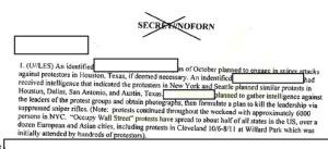 FBI page 61