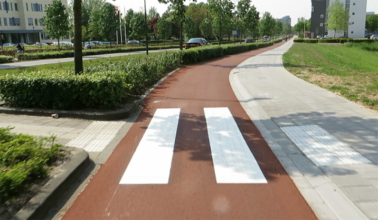 kooikersweg-after