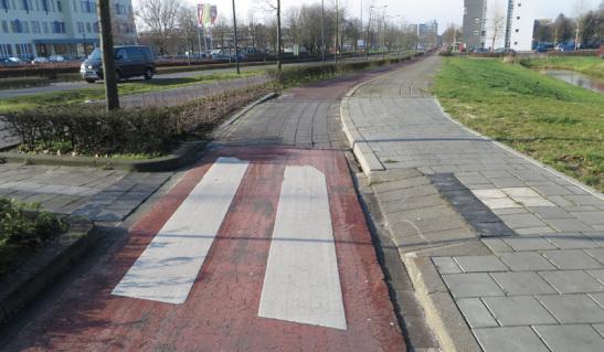 kooikersweg-before