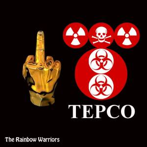 Tepco's contempt for the world--how long have they known about reactor 1?
