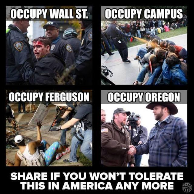 ferguson occupy