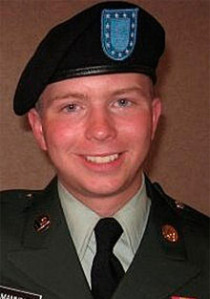 PFC Bradley Manning--Is he a traitor, or is he this war's Daniel Ellsberg?Ask Daniel Ellsberg.