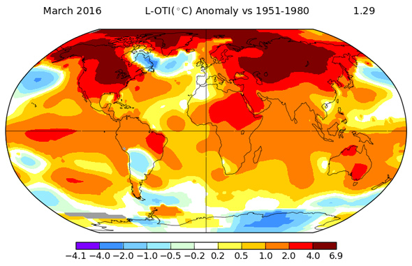 march2016_temperatures.jpg.CROP.original-original