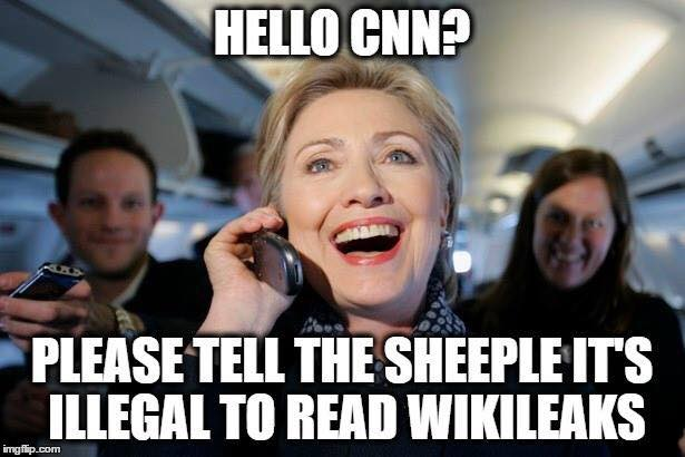 clinton-cnn