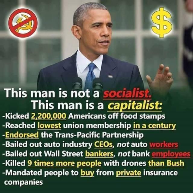 obama-capitalist