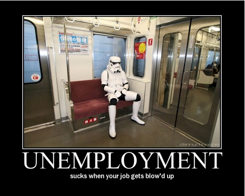 stormtrooper-unemployed
