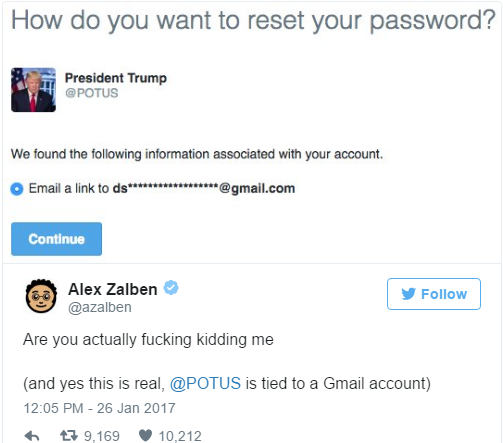 potus-password