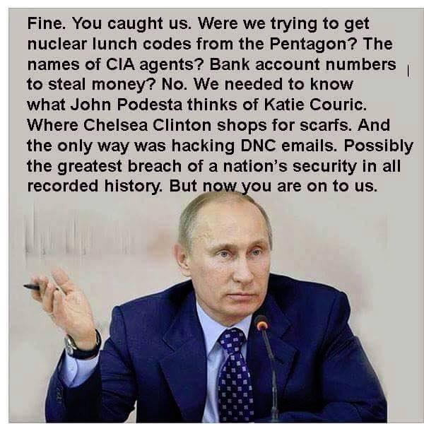 putin-wikileaks