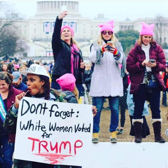 white-women-voted-trump