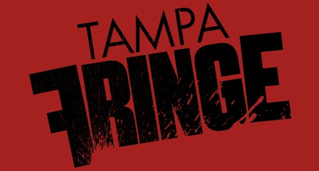 tampa event page