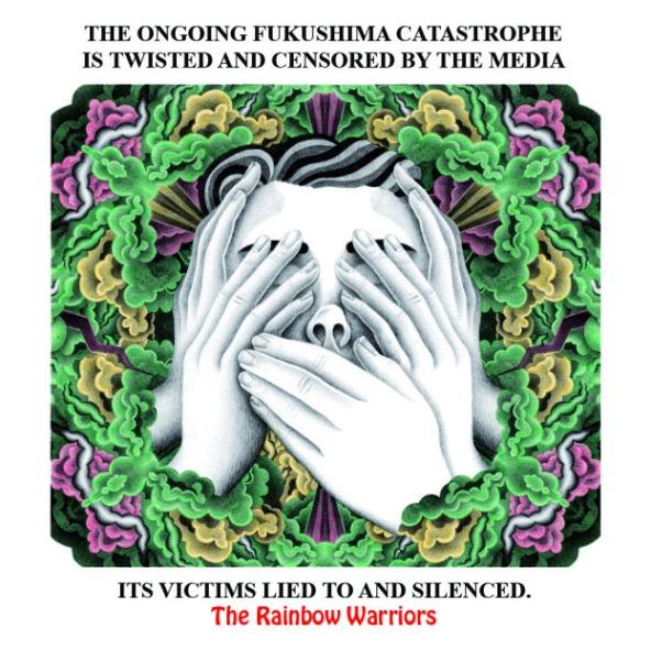 the ongoing fukushima catastrophe.jpg