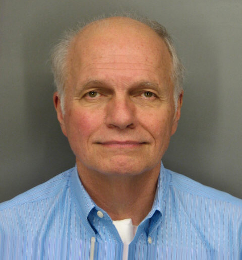 John Beale is set to be sentenced by a federal judge on Wednesday, Dec. 18.