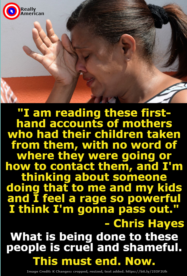 chris hayes kids.png